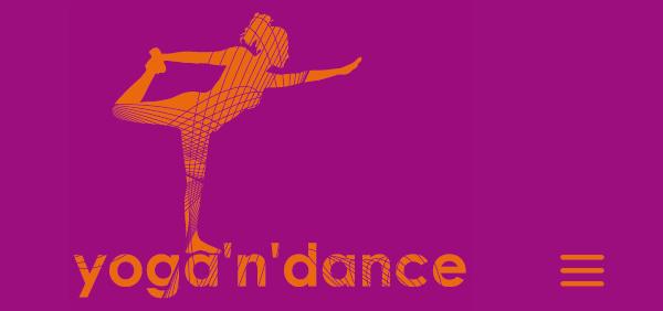 yogandance