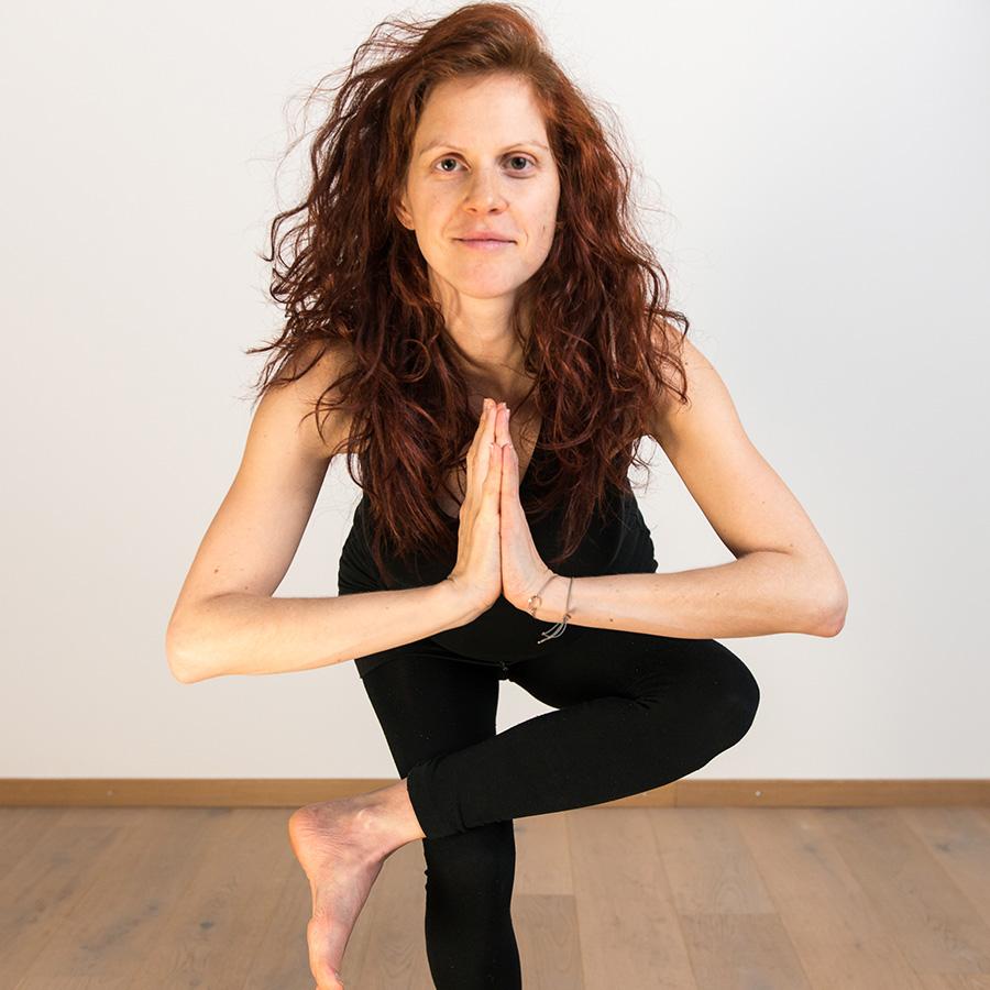 marion-indoor-yoga.jpg